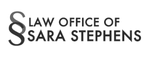 Law Office of Sara Stephens